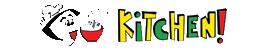 Go Kitchen Logo